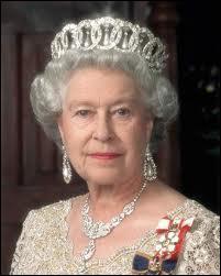 Comment s'appelle la nouvelle épouse du prince Charles ?