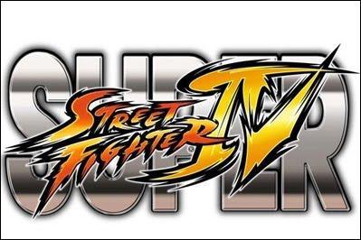 Lequel de ses personnages de Super Street Fighter 4 est français ?
