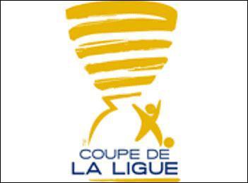 Avec sa victoire en finale contre Montpellier le 23 avril, combien de fois l'Olympique de Marseille a-t-il remporté la Coupe de la Ligue de football ?