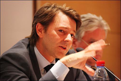 A qui s'applique la « prime aux salariés » annoncée le 13 avril par François Baroin, le ministre du Budget ?