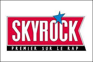 Qui est le président-fondateur de Skyrock, qui a failli perdre son poste après l'assemblée générale du 12 avril ?