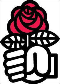 Comment s'appelle le projet du Parti socialiste, dévoilé le 5 avril ?