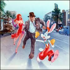 Quel est ce Walt Disney , Dream Works ou Pixar ?