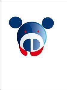 Quel est ce logo détourné ?