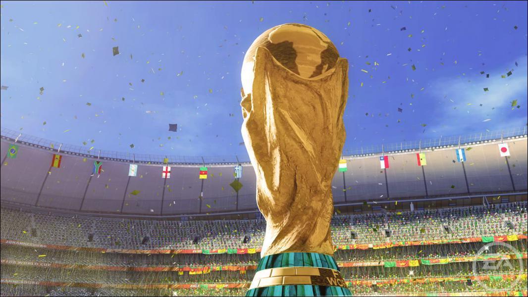 Quel pays d'Amérique a remporté 2 fois la Coupe du monde ?