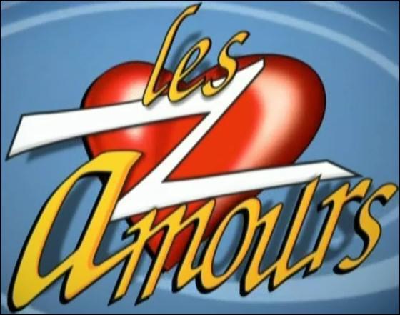 Qui est l'actuel animateur des 'Z'amours' ?