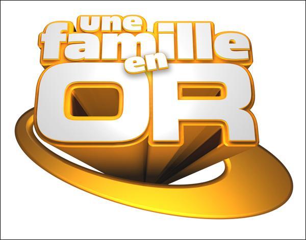 Qui est l'actuel animateur d' 'Une famille en or' ?