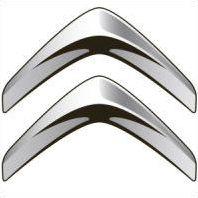 Logos de marques automobiles 1/2 (TT)