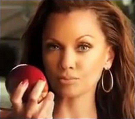 Quelle desperate housewife rentre-t-elle dans la saison 7 ?
