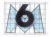Quizz sur les logos(4)