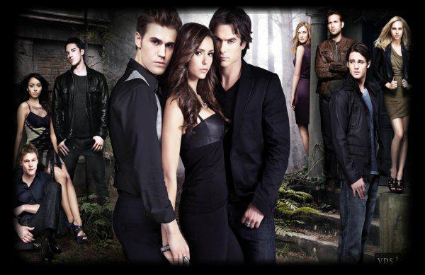 Qui est la meilleure amie d'Elena ?
