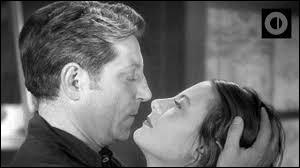 Dans quel film Jean Gabin dit-il à Michèle Morgan : ''T'as de beaux yeux, tu sais... ''