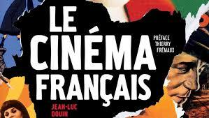 Répliques cultes du cinéma français