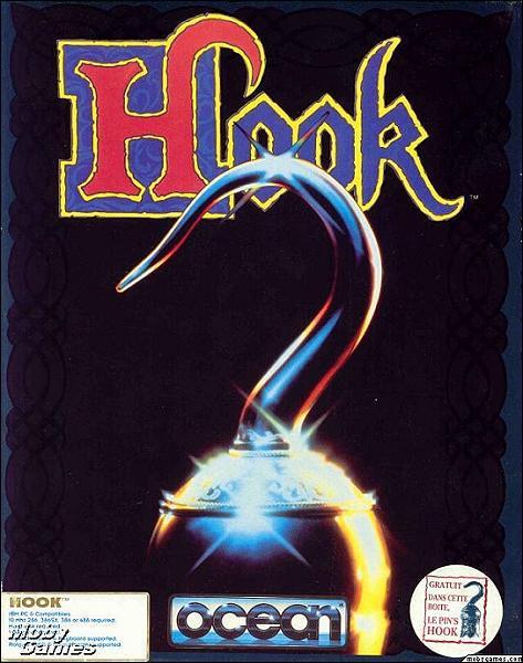 Dans Hook ou la revanche du capitaine Crochet, pourquoi Peter doit-il retourner au pays imaginaire ?