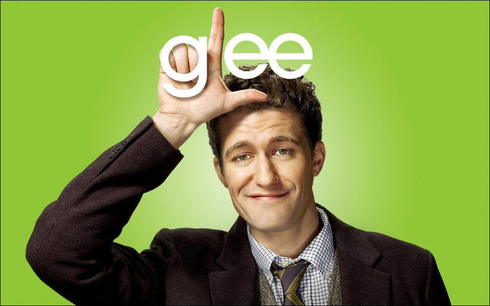 Qui reprend la direction du Glee Club ?