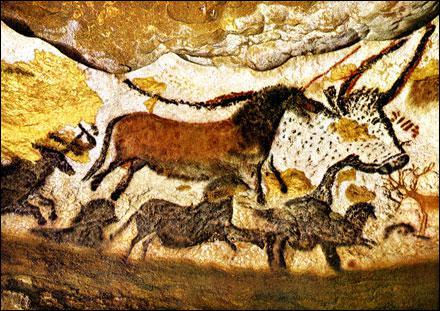 Géographie : Dans quel département français se trouve la grotte de Lascaux ?