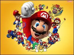 Combien de colliers à piquants a l'ennemi de Mario autour des bras et des jambes ?