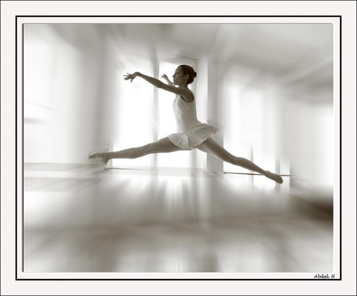 quizz danse classique quiz danse