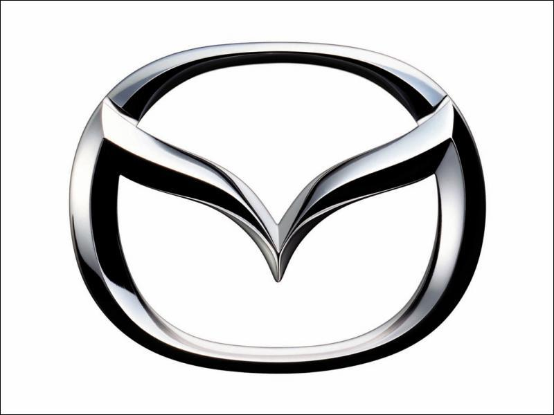 De quelle marque de voiture s'agit-il ?