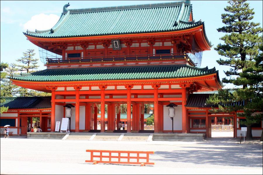 Quelles sont les principales religions pratiquées au Japon ?