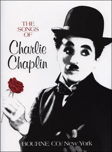 Quelle était la nationalité de Charlie Chaplin ?