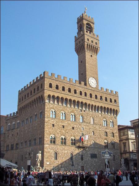 Dans quelle région d'Italie est né Léonard de Vinci ?