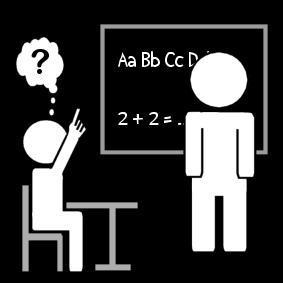 En espagnol, le verbe 'demander' se traduit par :
