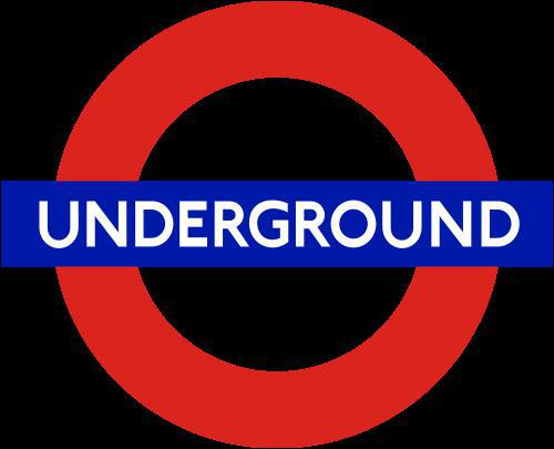 London Underground is called :