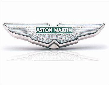Logos de voitures (2)