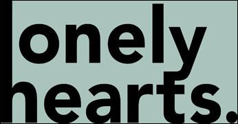 Qui chante 'Lonely heart' ?