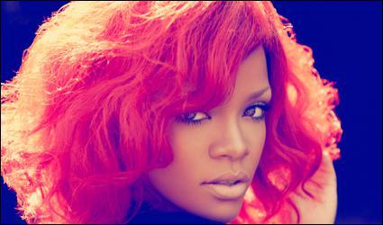 Quel est le vrai nom de Rihanna ?