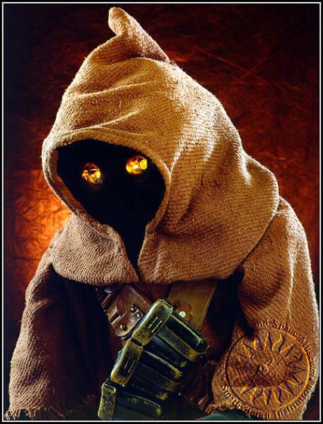 Quel est le nom de ce peuple de Tatooine ?