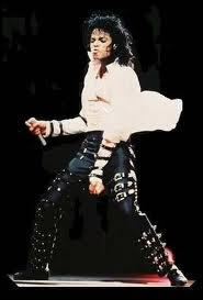Quel est, selon vous, le vrai prénom de Michael ?