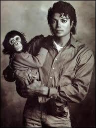 Combien de fois Michael s'est-il marié ?