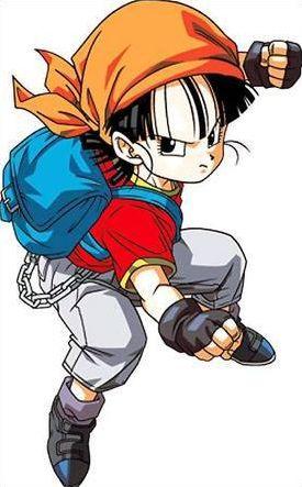 Venez tester vos connaissances sur Dragon Ball Z !