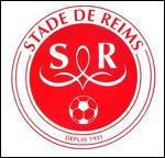 Quel club termine 10ème de Ligue 2 ?