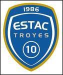 Quel club termine 16ème de Ligue 2 ?