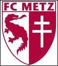 Quel club termine 17ème de Ligue 2 ?