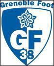Quel club termine dernier de Ligue 2 ?
