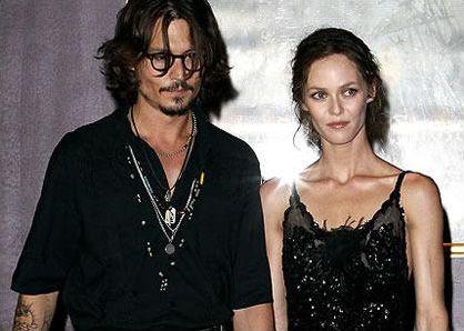 Les couples célèbres