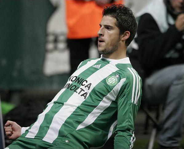 Football : Champions 2011 (2)