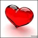Quand votre cœur bat ''la chamade'' , c'est que vous êtes amoureux. Mais à l'origine, c'est...