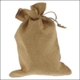 ''Vider son sac'' , c'est dire ce qu'on a sur le cœur. Cela remonte au Moyen Âge où...