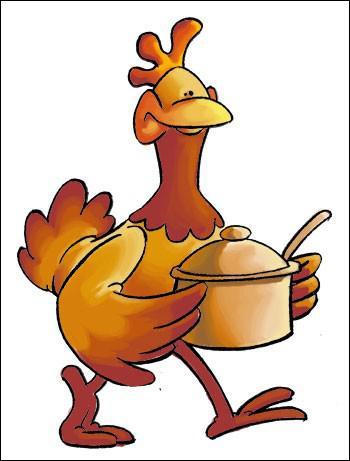 Quel roi français aurait exprimé le souhait que chaque paysan du royaume ait les moyens d'avoir une poule dans son pot tous les dimanches ?