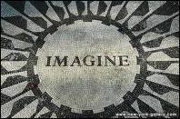 Trois acteurs de Glee possèdent le même tatouage ' Imagine '. Qui sont-ils ?