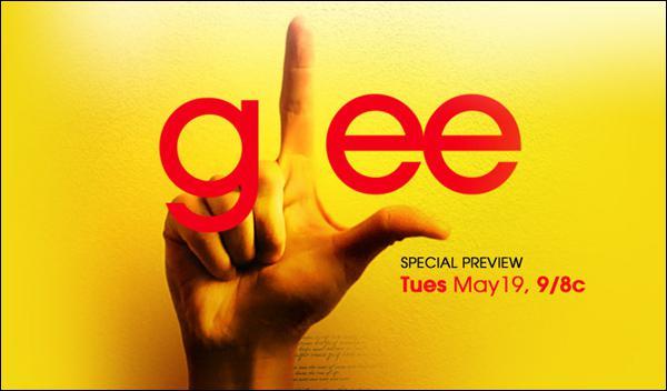 Qui selon les acteurs de Glee est le plus drôle du casting ?