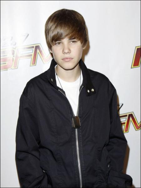 De quel signe astrologique est Justin ?