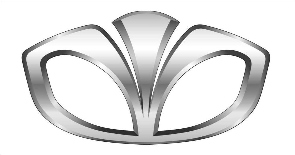 Super Quizz Logos de voitures - Quiz Auto, Logos, Marques JO66