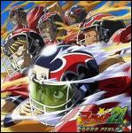 Dans Eyeshield 21, quel est le nom de l'équipe de Sena Kobayakawa ?