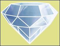 Lequel des chevaux précieux ne peux pas augmenter ses compétences grace à des diamants ?